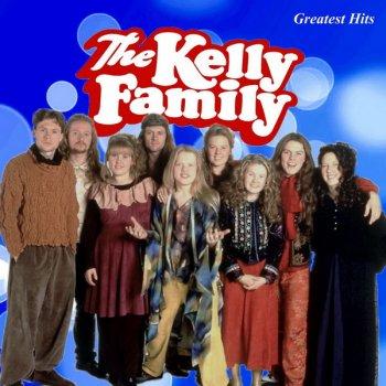 The Kelly Family - Greatest Hits (2019)