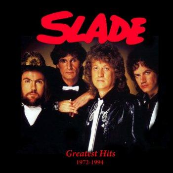 Slade - Greatest Hits 1972-1994 (3CD) (2011 Reissue 2015)