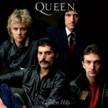 Queen - Golden Hits (2CD) (2011)