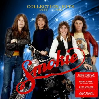 Smokie - Collection Hits 1975-1982 (2019)