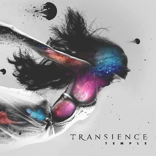 Transience - Temple (2014)