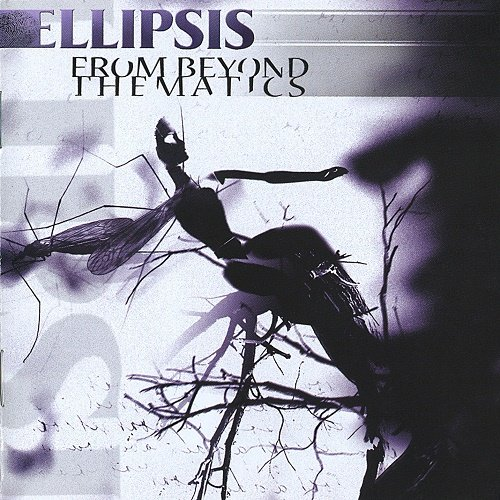 Ellipsis - From Beyond Thematics (2004)