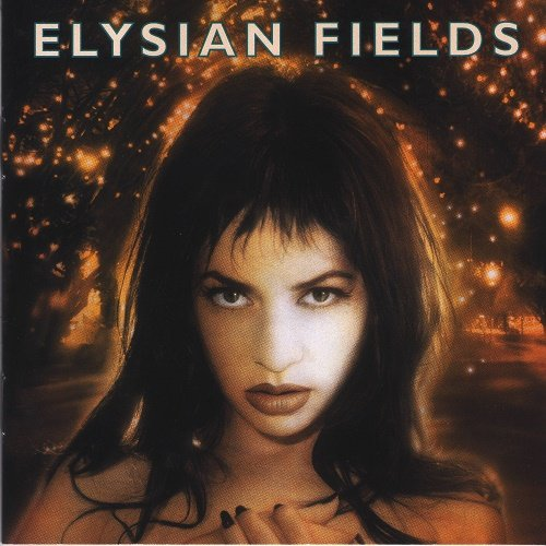 Elysian Fields - Bleed Your Cedar (1996)