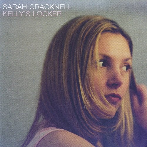 Sarah Cracknell - Kelly's Locker (2000)