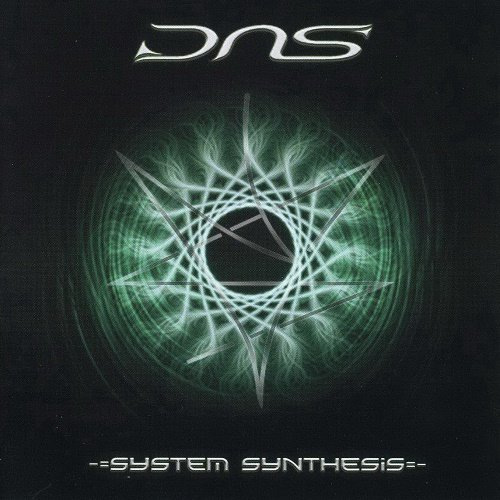 DNS - System Synthesis (2008)
