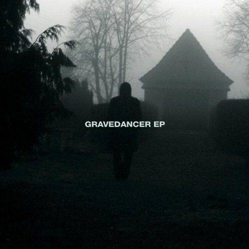 End of Green - Gravedancer (EP) 2010