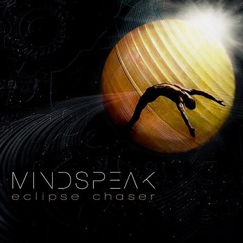 Mindspeak - Eclipse Chaser (2019)