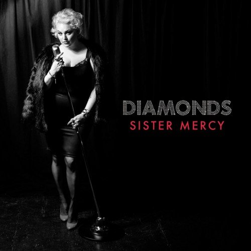 Sister Mercy - Diamonds (2018)