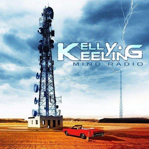 Kelly Keeling - Mind Radio (2015)