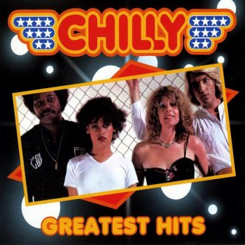 Chilly - Greatest Hits (2CD) (2008)