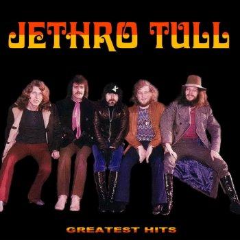 Jethro Tull - Greatest Hits (2CD) (2011)