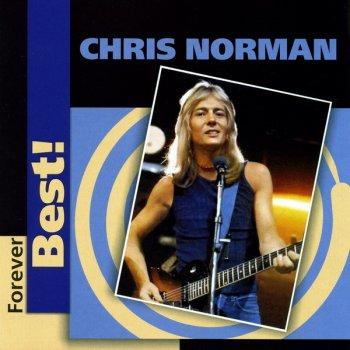 Chris Norman - Forever Best! (2CD) (2005)