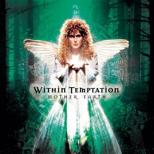 Within Temptation - Mother Earth (2000) [2003]