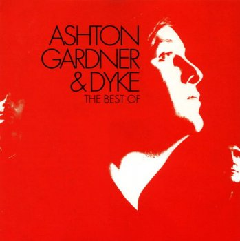 Ashton, Gardner & Dyke - The Best Of (1999)