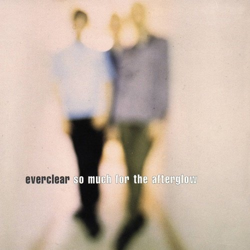Everclear - So Much For The Afterglow (1997)