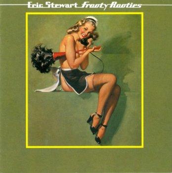 Eric Stewart - Frooty Rooties (1982) (2005)