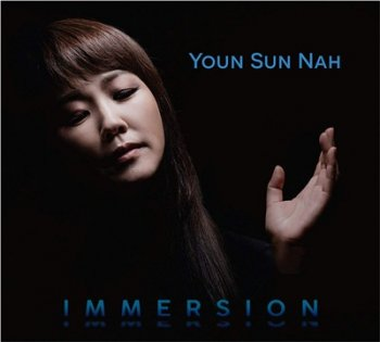 Youn Sun Nah - Immersion (2019)
