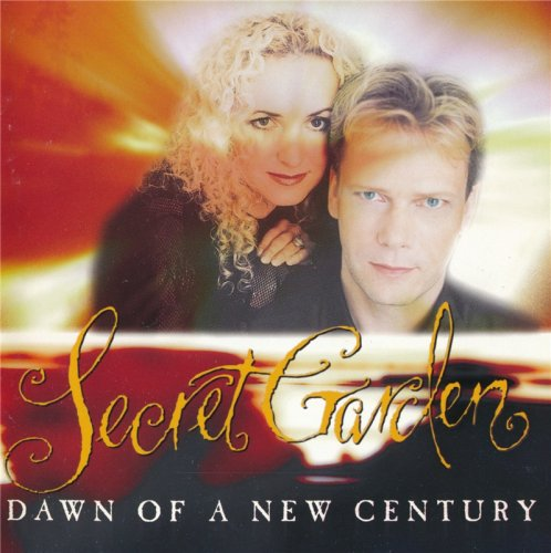 Secret Garden - Dawn Of A New Century (1999)