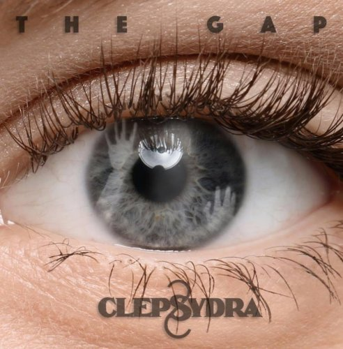 Clepsydra - The Gap (2019)