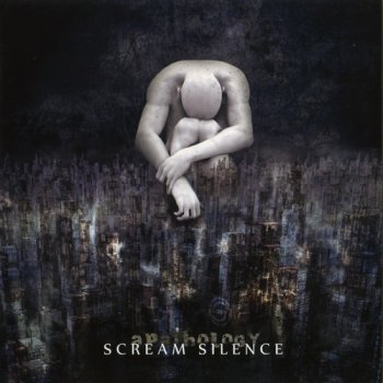 Scream Silence - Apathology (2008)