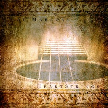 Al Marconi - Heartstrings (2018 )