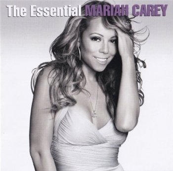 Mariah Carey - The Essential Mariah Carey (2019)