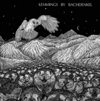 Bachdenkel - Lemmings (1973) (2007)