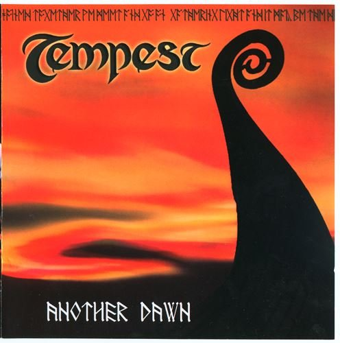Tempest - Another Dawn (2010)