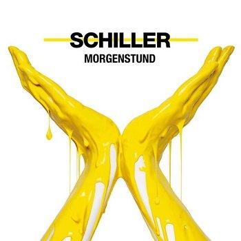 Schiller - Morgenstund (Super Deluxe Edition) (2019)