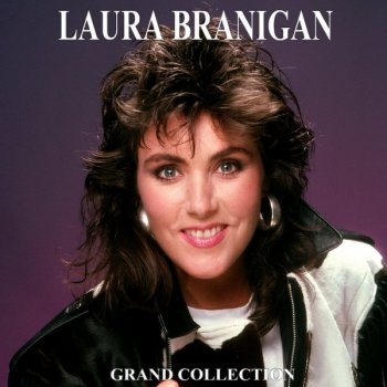 Laura Branigan - Grand Collection 1982-1993 (3CD) (2011)