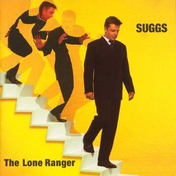 Suggs - The Lone Ranger 1995