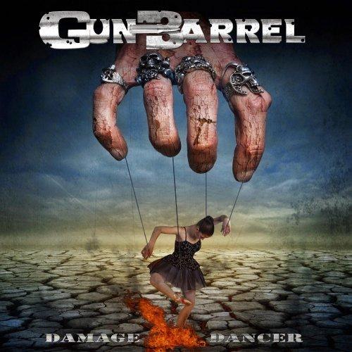 Gun Barrel - Damage Dancer (2014)