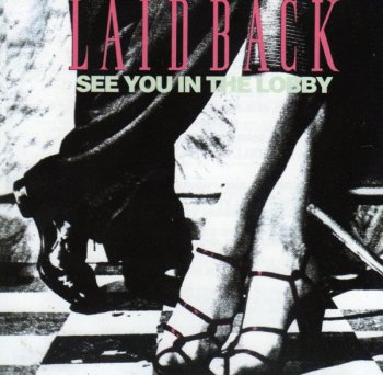 Laid Back - See You In The Lobby (1987)