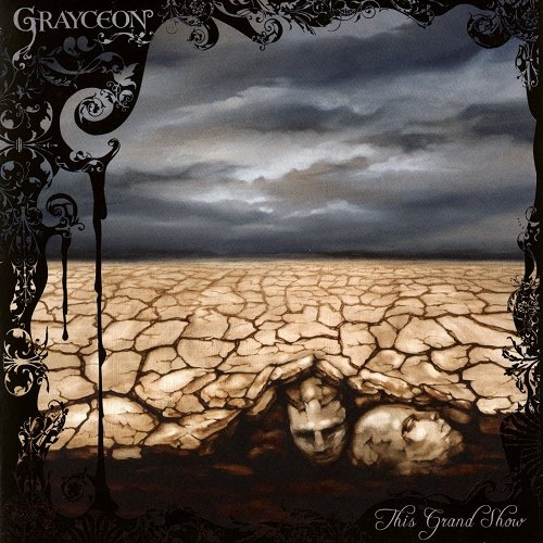 Grayceon - This Grand Show (2008)