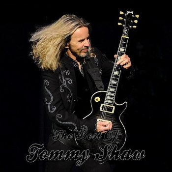 Tommy Shaw - The Best Of (2007)