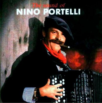 Nino Portelli - The Sound Of (1992)