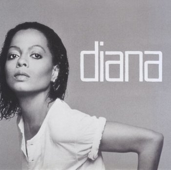 Diana Ross - Diana (Rarities Edition) (2010)