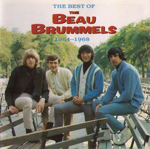 The Beau Brummels - Дискография 1965-1975