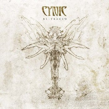 Cynic - Re-Traced (Limited Edition) [EP] (2010)
