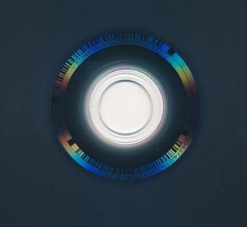 Marillion: 1995 Afraid Of Sunlight - 5-Disc Box Set Parlophone Records 2019