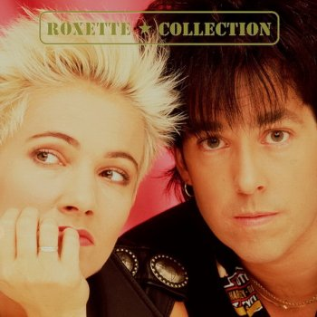 Roxette - Collection (2019)