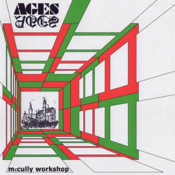McCully Workshop - Ages (1975) [Reissue, 2010]