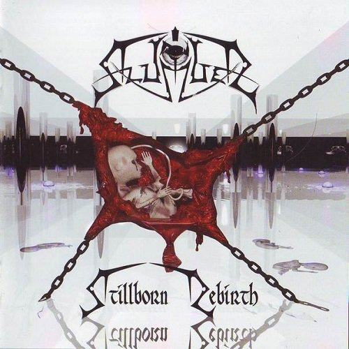 In Slumber - Stillborn Rebirth (2003)