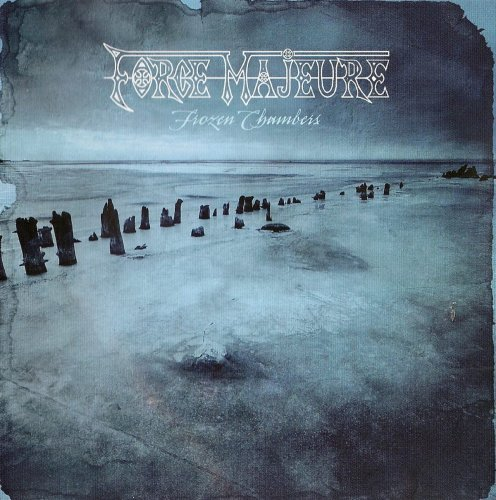 Force Majeure - Frozen Chambers (2008)