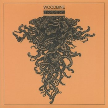 Woodbine - Roots (1971) [Korean remaster] (2010)