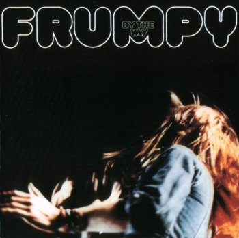 Frumpy - By The Way (1972) (1994)