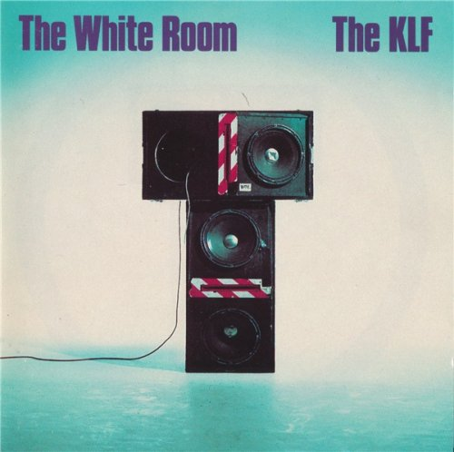 The KLF - The White Room (1991)