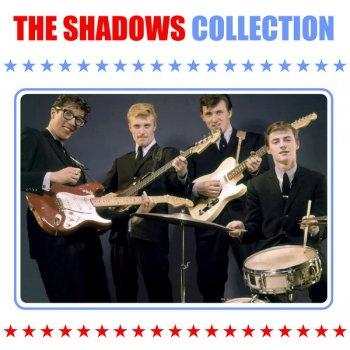 The Shadows - Collection (2020)