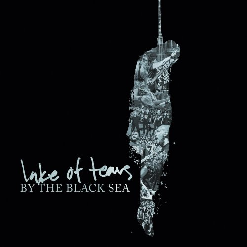 Lake Of Tears - By The Black Sea [live] (2014)