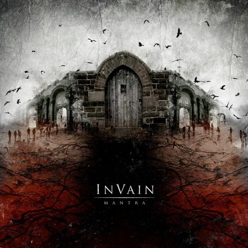 In Vain - Mantra (2010)